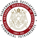 Our Archdiocese